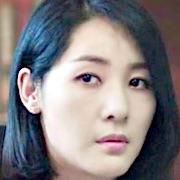 Yoon Ji-Min