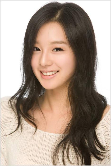 Kim_Ji-Won_%281992%29-p2.jpg