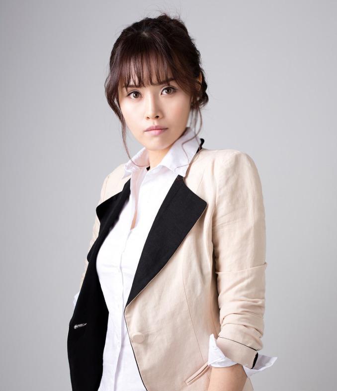 Kim Jin Hee 1979 Asianwiki