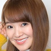 Koe Girl-Jun Amaki.jpg