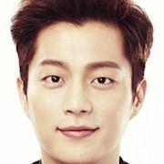 Let's Eat 2-Yoon Doo-Joon.jpg