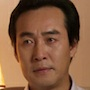 Man From the Equator-Jeong Ho-Bin.jpg