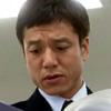 Masanobu Katsumura-Hero.jpg