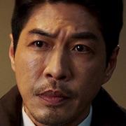 Memorist (Korean Drama)-Son Kwang-Eop.jpg