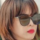 Mistress (Korean Drama)-Lee Ha-Na.jpg