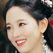Moon Lovers- Scarlet Heart Ryeo-Kang Han-Na.jpg