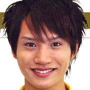 Nikyo Helper-Shinpei Takagi.jpg