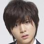 Perfect Son-Ryosuke Yamada.jpg