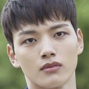 Reunited Worlds-Yeo Jin-Goo.jpg