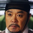 Ruler-Master of the Mask-Jeong Gyu-Su.jpg