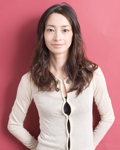 Ryo - AsianWiki