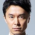 Small Giant-Hiroki Hasegawa.jpg