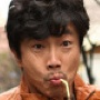 Spellbound (Korean Movie)-Park Cheol-Min.jpg