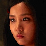 The 12th Suspect-Han Ji-An.jpg