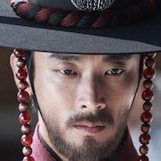 The Treacherous-Ju Ji-Hoon.jpg