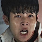 Train to Busan-Choi Woo-Sik-2.jpg