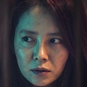 Unstoppable-Song Ji-Hyo.jpg