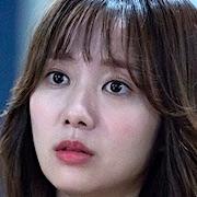 Watcher-Park Joo Hee.jpg