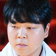 Yong-Pal-Yoo Joon-Hong.jpg