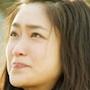 Beyond the Memories-Chizuru Ikewaki.jpg