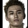 Crows-Zero 2-Tomoya Warabino.jpg