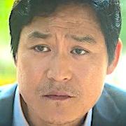 DP-Kim Sung-Kyun.jpg