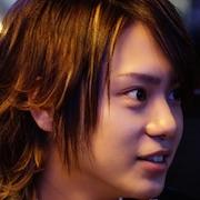 Eerie- Invisible Face-Ryuji Sato.jpg