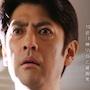 Himizu-Keisuke Horibe.jpg