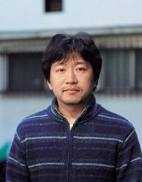 hirokazu koreeda movies