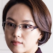 Judge vs. Judge-Lee Hye-Eun.jpg