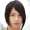 Kaizoku Sentai Gokaiger the Movie: The Flying Ghost Ship ...Yuki Yamada Movies