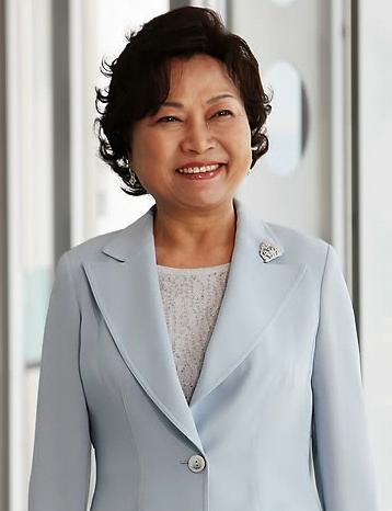 File:Kim Yong-Rim-p2.jpg
