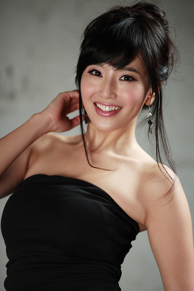Lee Ha-Eun-p1.jpg