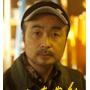 Mahoro Eki Mae Bangaichi-Suzuki Matsuo.jpg