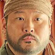 Mr Sunshine-Choi Moo-Sung.jpg