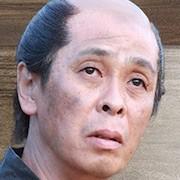 Nobunaga Concerto-Yoshiyuki Morishita.jpg