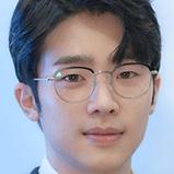 Oh My Ladylord-Jang Eui-Su.jpg