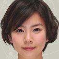Otenki Onneesan-Masumi Nomura.jpg