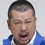 Perfect Son-Kendo Kobayashi.jpg