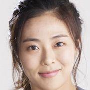 Pinocchio (Korean Drama)-Choo Soo-Hyun1.jpg