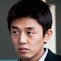 Punch (Korean Movie)-Yoo Ah-In.jpg
