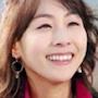 Single Daddy in Love-Kim Ha-Eun.jpg