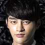 The Master's Sun-Seo In-Guk.jpg
