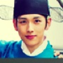 The Moon Embracing The Sun-Siwan.jpg