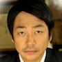 Unmei no Hito-Nao Omori.jpg