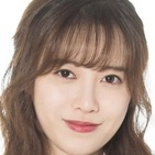 You Are Too Much-Ku Hye-Sun.jpg