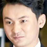 About Time (Korean Drama)-Kang Ki-Doong.jpg