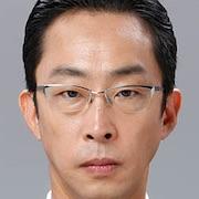 Chuzai Keiji (2018)-Yukiya Kitamura.jpg