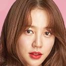 Fluttering Warning-Yoon Eun-Hye.jpg