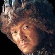 Guardian of the Spirit-Shido Nakamura.jpg